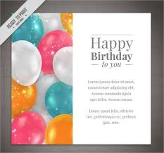 Greeting Card Samples 29 Greeting Card Examples Psd Ai Vector Eps Free