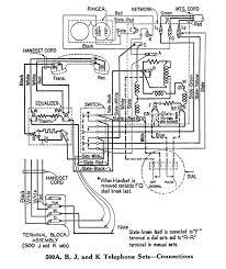 candlestick telephone wiring diagram electricians diagram circuit circuit candlestick telephone wiring diagram on electricians diagram circuit diagram telephone grounding diagram