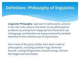 Philosophy Linguistics Linguistics And Linguistics Philosophy And Philosophy And Philosophy And T0qHUwTf
