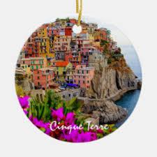 Romantic Ornaments & Keepsake Ornaments | Zazzle