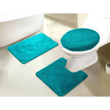 turquoise bathroom rugs blue dark and towels turquoise bathroom rugs