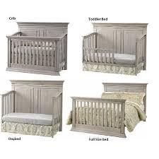 best 25 baby cribs ideas