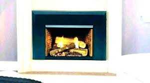 gas fireplace cost cost of gas fireplace insert cost to run gas fireplace cost of gas