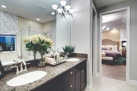 Bathroom Cabinets Orlando Mattamys Exquisite Magnolia Model Azalea Cove Orlando This
