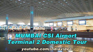 Vomm Approach Charts Airports Of India Knowindia Net