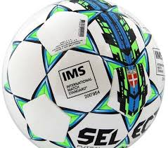<b>Мяч футзальный Select</b> Futsal Mimas IMS – Интернет-магазин ...
