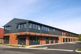 google main office. Elegant Google Main Office Decor : Simple 3296 How To Find Innovative Technology S Uk Head Fice Design