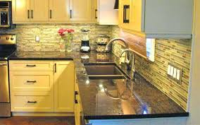cost to install quartz countertops original modern day gallery and average of93