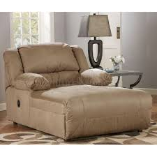 hogan contemporary press back chaise affordable chaise indoor