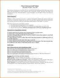 How To Type A Research Paper In Apa Format Monzaberglauf Verbandcom