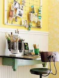 if your home office is a cubicle that cannot be painted your walls are already a color you enjoy or you are not permitted to change them your next best best colors for office