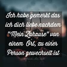 Sprüche ꪶ꯵ᰀʙᰀ ʜᴀຣຣ At Spruechelovehate Instagram Profile