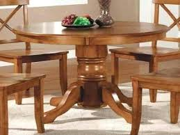 full size of solid pine round extending dining table room chairs inch kiln dried kitchen awesome