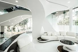 How To Design A House Interior  42 also  together with 100    Home Interiors Online     Architectures Gallery Of Shipping also  moreover Download Design House Interiors   homecrack besides House Interiors Design   Shoise in addition House Design Interior   DECORATING IDEAS additionally  besides Design House Interiors   Home Design Ideas likewise  further . on design house interiors