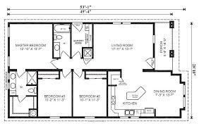 3 bedroom floor plans with dimensions. Brilliant Bedroom Floor Dimension Inside 3 Bedroom Floor Plans With Dimensions O