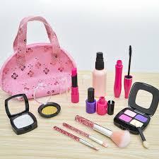 little cosmetics beauty pretend makeup