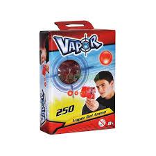 <b>Vapor</b> - интернет-магазин