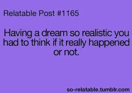 Funny Dream Quotes Best of Funny Dream Girl Quotes Meme Creator Straya Meme Generator At