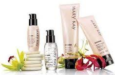 timewise miracle set mary kay makeup skincare timewise miracle set the timewise miracle set provides incredi