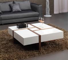 high living room table white gloss furniture ikea how should end tables living room with