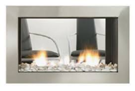 24 gas vs wood fireplace gas vs wood fireplace facts that can help you make an mccmatricschool com