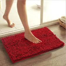 red bath rugs bright bathroom inspirational decorating ideas with in decor mats canada uk red bath rugs