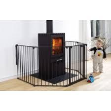 child guards firescreens rh wignells com au child guard fireplace screen child safety fireplace guard