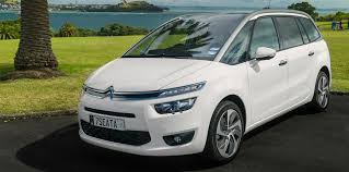 new car launches in jan 2014The Motoring World AUTO EXPRESS AWARDS  The Citreon Picasso