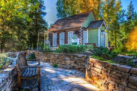tiny house loans. How Much Does It Cost To Build A Tiny House? House Loans