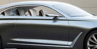 2018 genesis coupe price. perfect genesis 2017 hyundai genesis coupe price in 2018 genesis coupe price