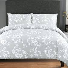 barbara barry poetical duvet cover set adver with and barbara barry bedding barbara barry bedding deaft west arch