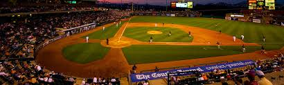 Louisville Slugger Field Tickets And Seating Chart