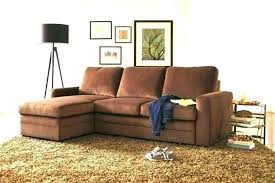 joybird bed sofa reviews furniture furniture reviews best quality sectional sofas sofa reviews modern furniture