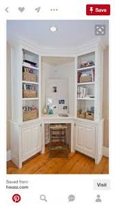 corner office armoire. home staging hingham scituate south shore ma traditional office boston beth goldfarb corner armoire f