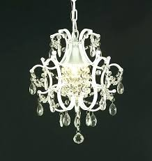 exterior chandeliers exterior chandeliers large outdoor chandeliers for modern exterior lighting sconces