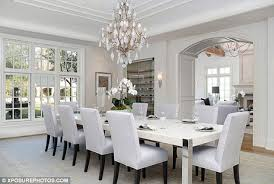 kanye west removes all new furniture from his and kim