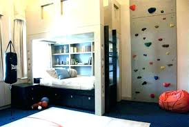 cool twin beds for boys. Plain Twin Kids Bunk Bed With Slide Cool Twin Beds Ideas    For Cool Twin Beds Boys T