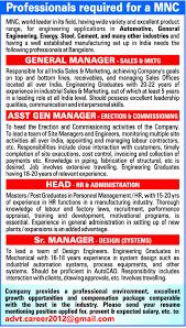 architectural engineering salary range. Senior Manager - Design Architectural Engineering Salary Range E