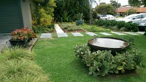 GREAT GARDENS WITH GARDEN DEVA!