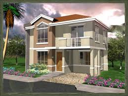 9 house designs plans philippines design ideas plans for sale