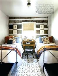 beds for small rooms twin wall bed twin beds for small rooms twin bed ideas for beds for small rooms