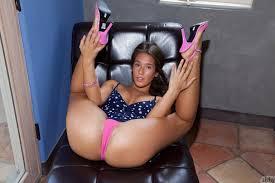 Eva Lovia hot pussy pornstar sexy lingerie girls Pinterest
