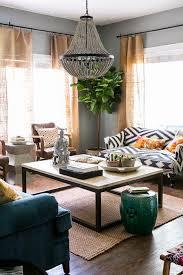 living room overhead lighting. the 25 best overhead lighting ideas on pinterest diy tube and led tubes living room