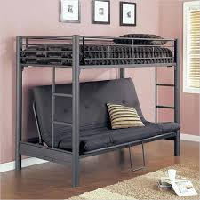 futon sofa bunk bed. Sofa Bunk Bed Futon F Coupe  . B
