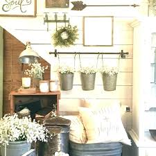 kitchen decorating ideas photos country