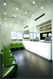 dental office designs photos. Breathtaking New Posts Office Interior Dental Designs Photos: Full Size Photos A