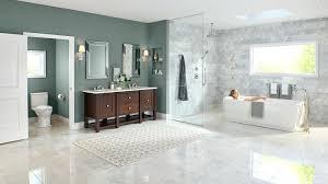bradley bathroom accessories. Bradley Bathroom Accessories \u2013 Getandstayfit O