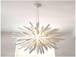 white modern chandelier stuff to from modern chandelier uk