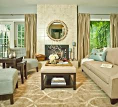 country modern furniture. Fine Country Modern Furniture Living Room Country Interiors Design  Eclectic For   Inside Country Modern Furniture Y