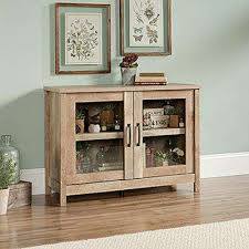 home depot office cabinets. Cannery Bridge Lintel Oak Storage Cabinet Home Depot Office Cabinets